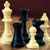 世界三大棋類って何?