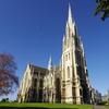 ダニーデンが美しい!おすすめ観光スポット3つ|ニュージーランド夫婦旅
