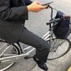 自転車欲しい日記