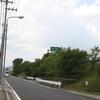 船津上野(姫路市)