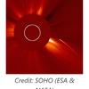 ザ・サンダーボルツ勝手連 [Comets, Planets in Chaos and Plasma Mythology  彗星、カオスの惑星、そして、プラズマ神話]