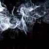 転職先はブラック企業第27話「受注は反撃の狼煙」