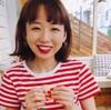 2019年、アンジュルムの夏は勝田里奈の卒業発表から始まった