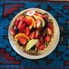 【Eataly】その③:フルーツタルトやピザが美味しいです!!