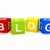 ブログをはじめましょう?(^^♪