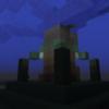 【MinecraftPC版】Part206 海底神殿攻略