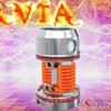 【Smkon・RTA】RVTA を買いました