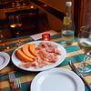 イタリア中部の旅「フィレンツェを拠点にめぐる旅!素朴で豊かな食があふれる街 ボローニャ」