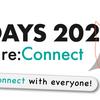 『JAWS DAYS 2021 - re:Connect -』でシステムリリースフローの刷新の取り組みを話してきた