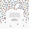 WWDC 2017 開催日が決定!iOS11 macOS 10.13に期待!