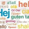 「多言語って混じらないの?」ドイツ語・英語・日本語で話すときの頭の中。