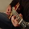 大学生や社会人の年齢でギターを始めるか悩んでる方へ