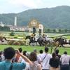 レース回顧 マリーンS・プロキオンS・七夕賞(7月8日 福島競馬場観戦レポ)