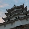 【尼崎城】_兵庫県尼崎市 - photos