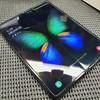 【これが未来のスマートフォンだ】SAMSUNG Galaxy Fold 実機レビューで未来のスマートフォンの形を見た