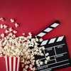 # 100  【映画で人生をもっと豊かに!】一度は見るべき洋画7選!!