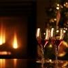 きっと君は来ない。一人きりのクリスマスに枕濡らしたウチの旦那