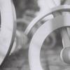 中古&ビンテージLeicaを買うなら!初心者にはライカM2がおすすめ!【フィルムカメラオタクが愛を込めて】
