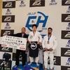 【試合結果】JBJJF第7回東日本柔術選手権大会