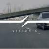 SONYが自動車を作った理由に「モビリティ」を掲げた5つの理由