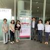 第25回日本摂食嚥下リハビリテーション学会 学術大会へ参加しました
