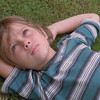 映画の中の印象的な「子供たち」ほぼ100本