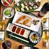 【オススメ5店】河原町・木屋町(京都)にある串揚げが人気のお店