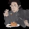 古畑任三郎、好きだったなぁ。