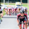 Team Eurasia - IRC TIRE Cycling Academy #12  Kruishoutem for Jr