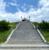 浦安十景(十 、高洲海浜公園展望コフン) 千葉県浦安市高洲