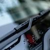 ガラスコーティングは車の買取額UPに繋がる?現役査定士が解説
