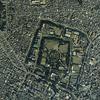 日本100名城(41)