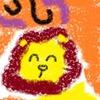 一番を目指す 獅子座なのに人生の「主人公」じゃない!!