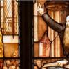 宗教改革、ルネッサンス、そして全的人間(by フランシス・A・シェーファー)