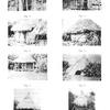 奄美諸島の私宅監置
