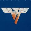 Van Halen - Van Halen Ⅱ:伝説の爆撃機 -