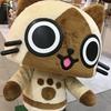 【イベントレポ】Monster Hunter Item SHOP in TOKYO STATION