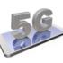 5Gとは?4Gと何が違う?特徴や核となる3つの技術について分かりやすく解説します!
