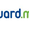 カナダ現地保険Guard meの概要とオンライン請求方法について