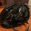 SMITHのヘルメット