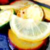 【レシピ】洋食の副菜にピッタリ!なすとズッキーニの焼きマリネを紹介します!