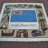 投資先としてのニュージーランド【ENZL】