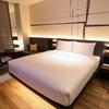 ACホテル・バイ・マリオット東京銀座 スーペリアキングルーム 805号室