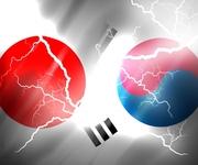 防衛白書「竹島は日本固有の領土」に韓国が抗議で、「ある制裁措置」求める声が