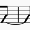 リズム感を効率よく鍛えてプロのような演奏に フレーズの細分化で楽器をマスター