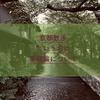 京都散歩という名の幸福論について