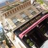2015年パリ予約編:レミーのレストラン電話予約方法!ディズニーランドパリ