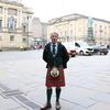 スコットランドという国の話