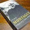 ジョン モンタギューの詩集