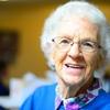 現状維持したくなったら「90歳のおばあちゃんが人生で後悔していること」を思い出すようにしたい